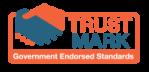 l48510-trust-mark-logo-7550