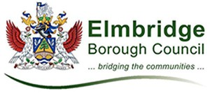Elmbridge-council