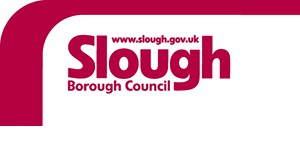 Slough-council