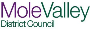 mole-valley-council