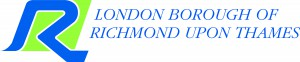 richmond upon thames logo2