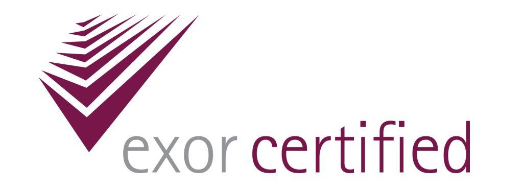 exor_certified