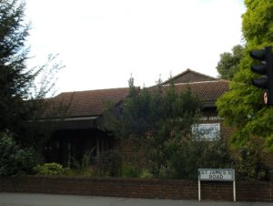 Electrical Contractors Surrey
