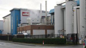 Electrical Contractors in Surrey